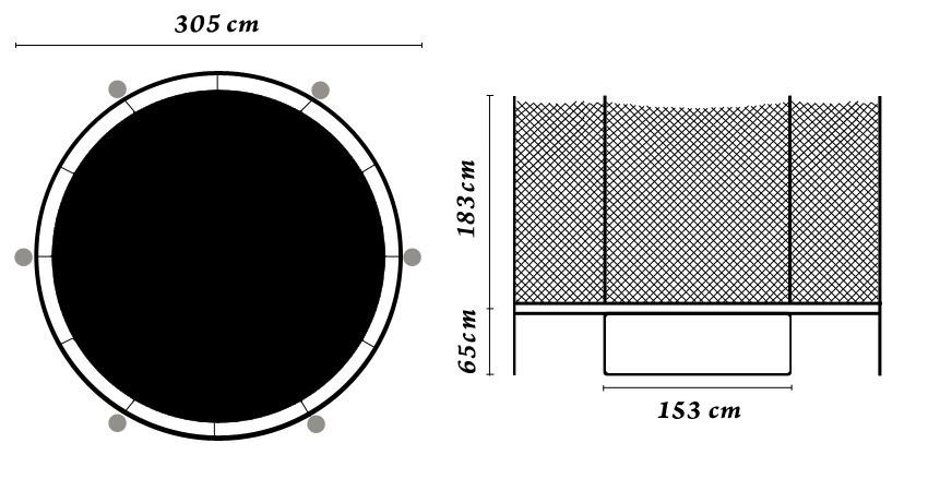 trampolina8-wymiary